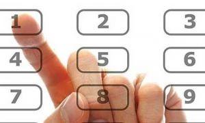 10 способов — как узнать свой номер телефона